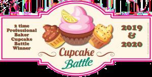 MWV Cupcake Battle Winner