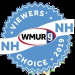 WMUR Viewers' Choice Best Bakery 2019